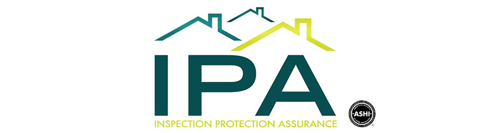 Inspection Protection Assurance